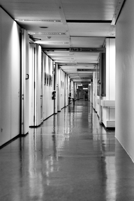 hospital-921034_1920