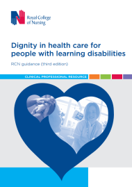 dealing with learning disabilities Dealing with learning disabilities 15th june 2015 northumbria university is working in partnership with mencap between monday 15 – friday 19 june to raise awareness amongst students and staff of how people can be affected by learning disabilities.