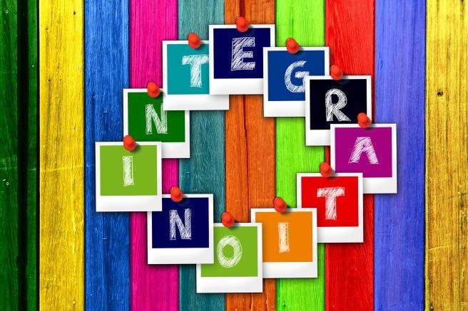 integration-2489613_1920