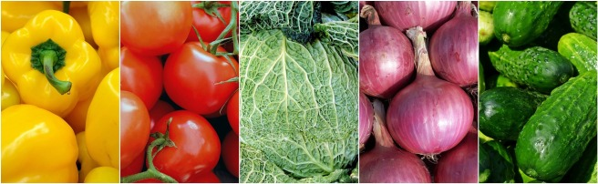 vegetables-1499906_1920