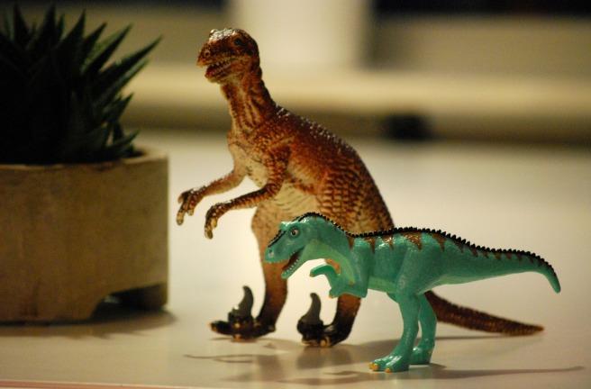 dinosaur-470161_1920