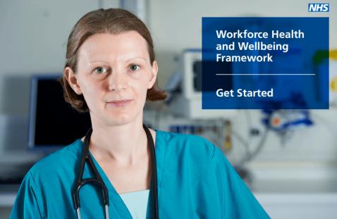 workforce health