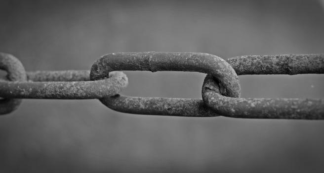 chain-1662735_1920