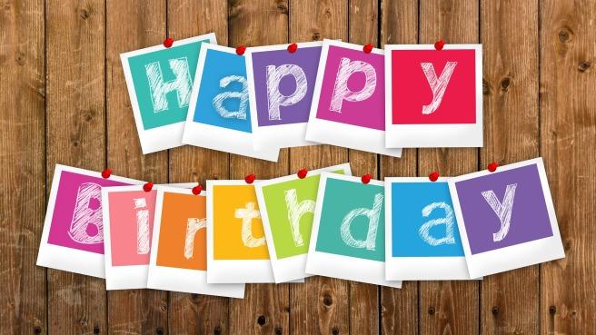 birthday-2496215_1920.jpg