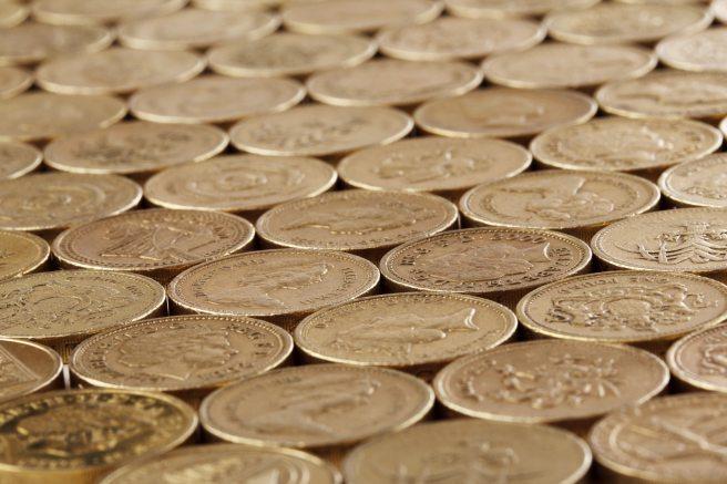 business-cash-change-41183