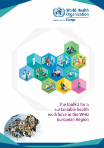 toolkit for health