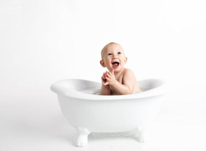 baby-bath-bathtub-914253