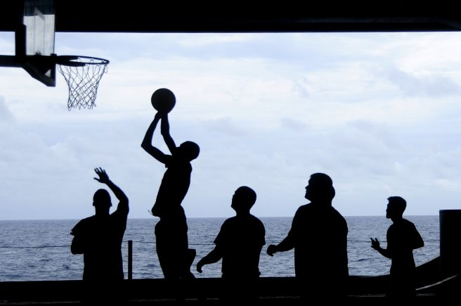 basketball-game-ocean-69773.jpg