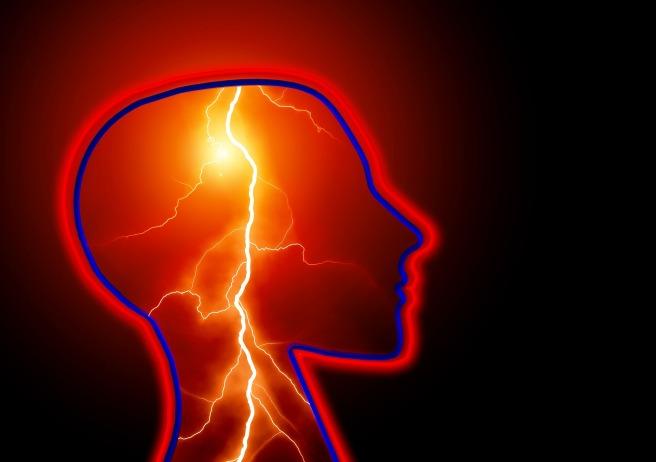 epilepsy-623346_1920.jpg