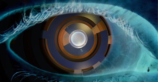 eye-2286601_1920.jpg