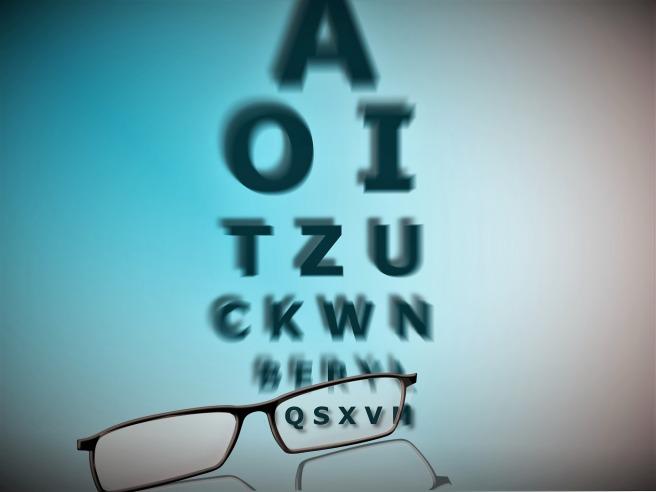 glasses-928465_1920.jpg