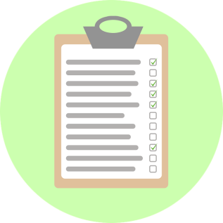 checklist-2023731_640