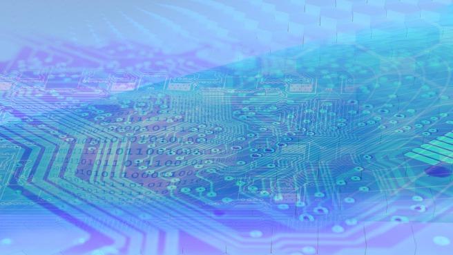 tech-1495181_1920