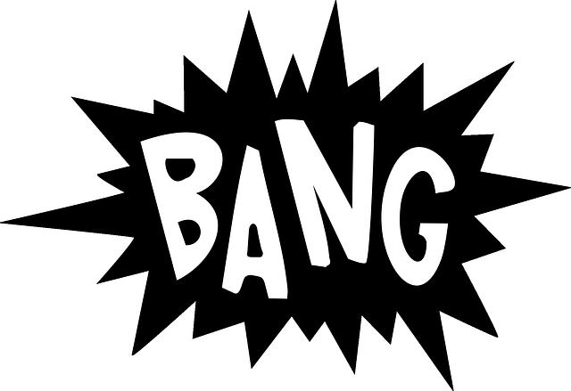 bang-148261_640.png
