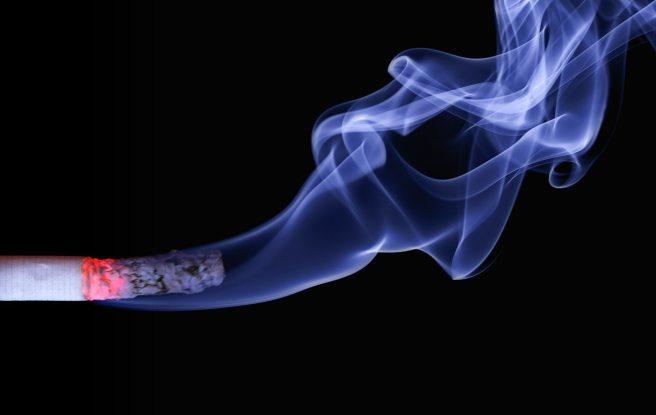 ash-burning-cigar-70088.jpg