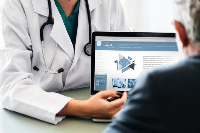 business-care-clinic-1282308.jpg