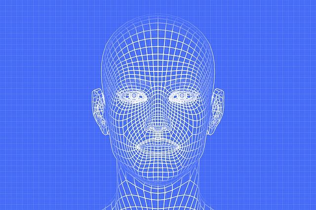 blueprint-3804755_640.jpg