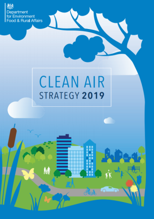 clean air strategy.PNG