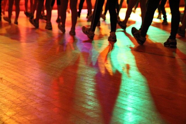 dance-971082_640.jpg