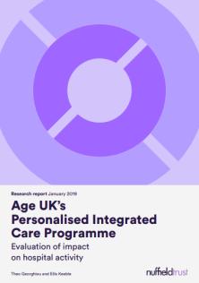 personalisedintegrated