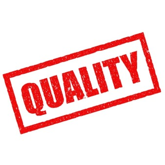 quality-1714376_640.jpg