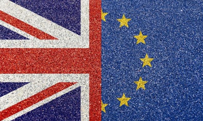 brexit-3561095_1920.jpg