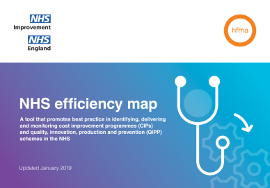 efficiencymap