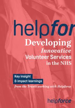 helpforce.community