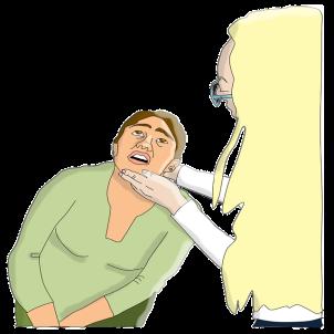 nurse-815150_640.png