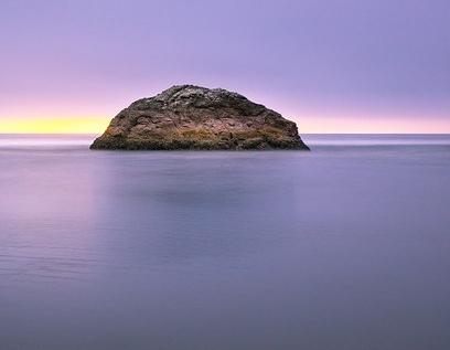 island-1867510_640-1.jpg