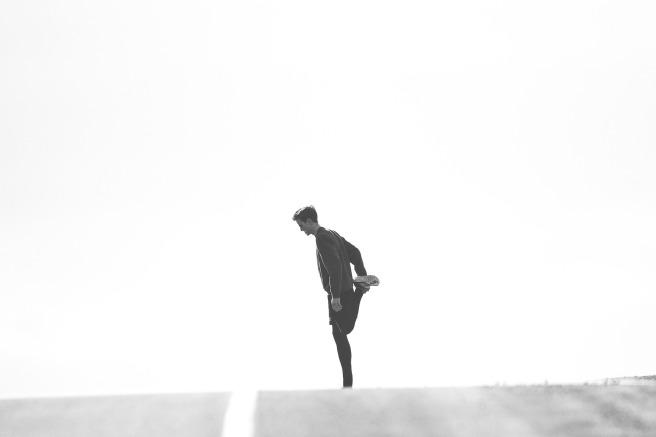 runner-690265_1920