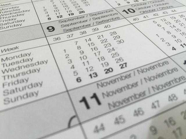 agenda-calendar-dates-273153.jpg