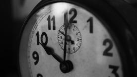 clock-1031503_640.jpg