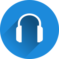 headphones-2104207_640.png