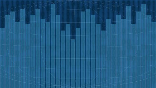 big-data-2001190_1920.jpg