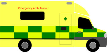 british-ambulance-2995027_1280