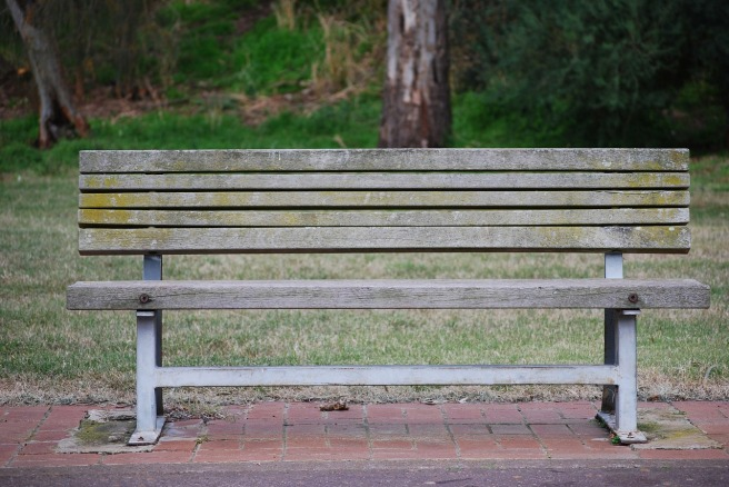 park-bench-71304_1280