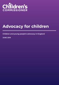 childrenscommissioner.gov.uk