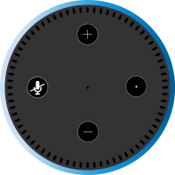 amazon-echo-dot-3597986_1280.png