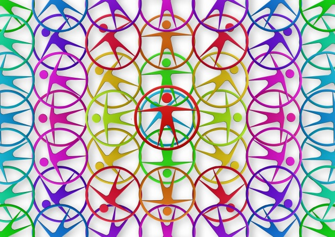 cohesion-454881_1920.jpg