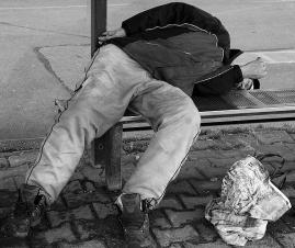 homeless-1204653_640