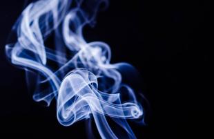 smoke-1001667_640.png