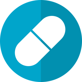 drug-icon-2316244_640.png
