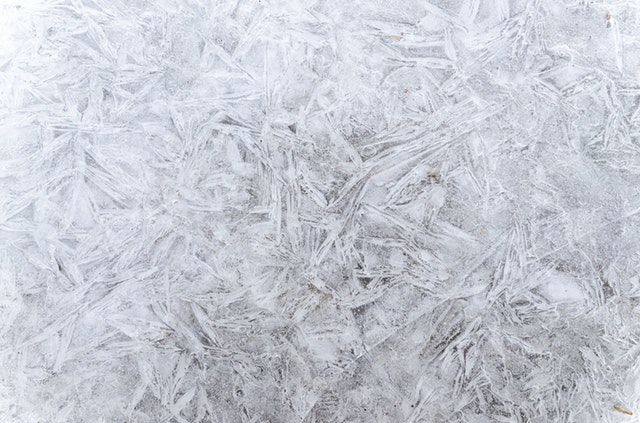 full-frame-shot-of-snowflakes-326240.jpg