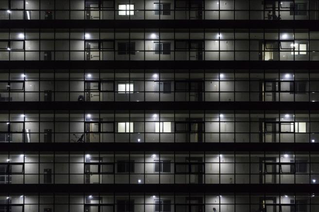 apartment-2825274_1920