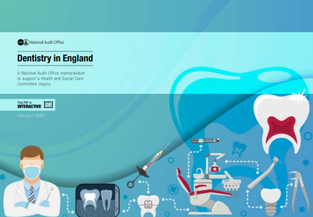 nao.org.uk