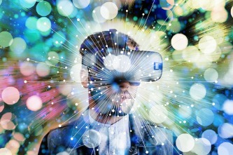cyber-glasses-4685055_640.jpg